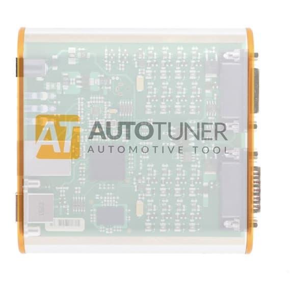 Autotuner Tool Master