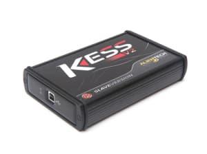 Alientech KESSv2 Master