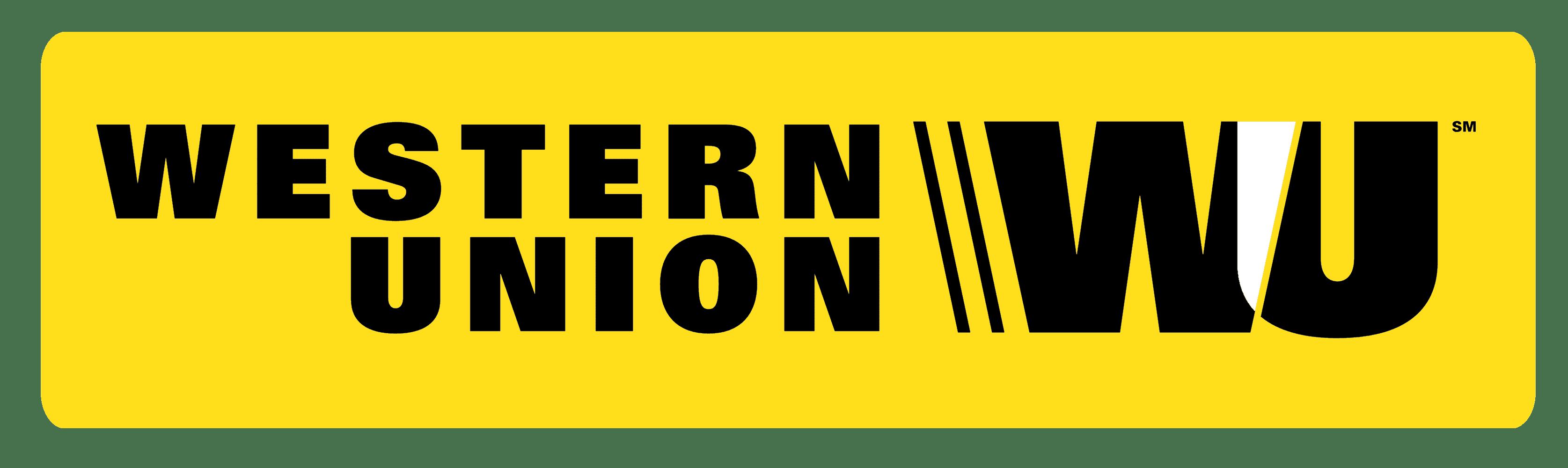 estern obion county umcs - HD3350×1000