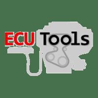 ECUTools — diagnostics and chip-tuning equipment